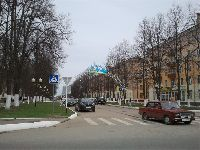 Ступино (фото 51)