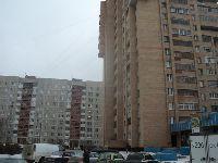 Ступино (фото 6)
