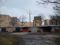 Свердловский - Козловка (фото 01)