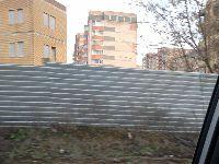 Свердловский - Козловка (фото 02)