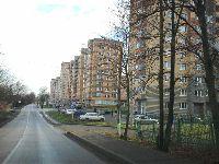 Свердловский - Козловка (фото 05)