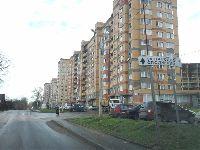 Свердловский - Козловка (фото 06)