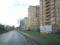 Свердловский - Козловка (фото 07)
