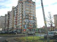 Свердловский - Козловка (фото 09)