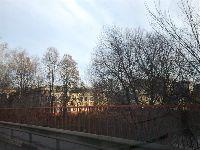 Свердловский - Козловка (фото 10)