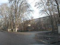 Свердловский - Козловка (фото 11)