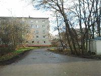 Свердловский - Козловка (фото 12)