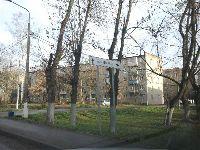 Свердловский - Козловка (фото 13)