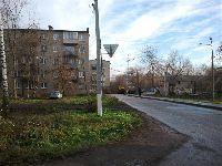 Свердловский - Козловка (фото 14)
