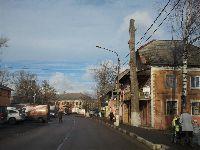 Свердловский - Козловка (фото 15)