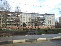 Свердловский - Козловка (фото 17)