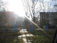Свердловский - Козловка (фото 19)