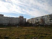 Свердловский - Козловка (фото 20)