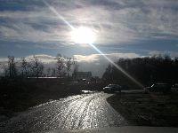 Свердловский - Козловка (фото 21)