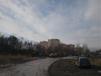 Свердловский - Козловка (фото 22)