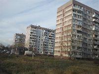 Свердловский - Козловка (фото 23)