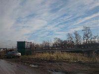 Свердловский - Козловка (фото 24)