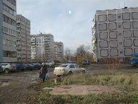 Свердловский - Козловка (фото 26)