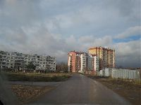 Свердловский - Козловка (фото 27)