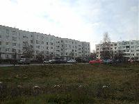 Свердловский - Козловка (фото 28)