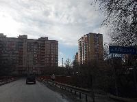 Свердловский - Козловка (фото 29)