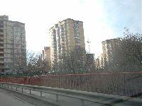 Свердловский - Козловка (фото 30)