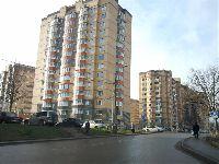 Свердловский - Козловка (фото 31)