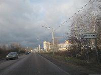 Свердловский - Козловка (фото 32)