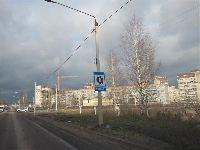 Свердловский - Козловка (фото 33)