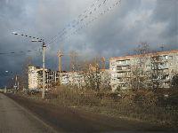 Свердловский - Козловка (фото 34)