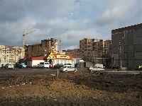 Свердловский - Козловка (фото 35)