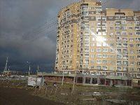 Свердловский - Козловка (фото 36)
