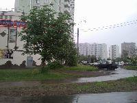 Свиблово (фото 8)