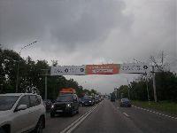 Троицк (фото 01)