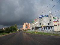 Троицк (фото 04)