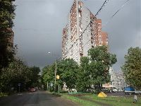 Троицк (фото 07)