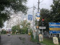 Троицк (фото 08)