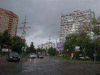 Троицк (фото 09)