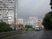 Троицк (фото 10)
