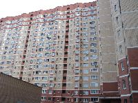 Троицк (фото 13)