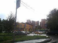 Троицк (фото 14)