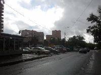 Троицк (фото 16)