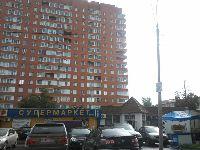 Троицк (фото 17)