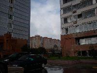 Троицк (фото 20)