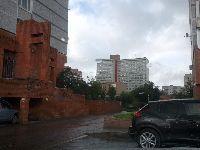 Троицк (фото 21)