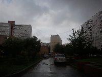 Троицк (фото 22)