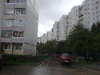 Троицк (фото 23)