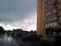 Троицк (фото 24)