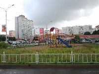 Троицк (фото 26)