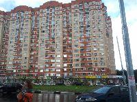 Троицк (фото 28)